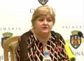 Fosta șefă a Direcției generale educație, tineret și sport, Tatiana Nagnibeda-Tverdohleb, a fost aleasă directoare la un liceu din capitală
