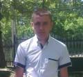 (foto) Bărbatul din imagine este căutat cu disperare de rude. A plecat în Rusia la muncă și nu s-a mai întors