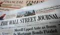 (foto) Cum arată primele pagini ale ziarelor din lume după ce grecii au spus NU la referendum