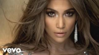 """(foto/video) Jennifer Lopez va purta accesoriile unui designer autohton: """"Mi s-a tăiat respirația când am primit acest mesaj"""""""