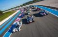 (foto) Le Mans 2015: prototipurile cu care Porsche, Audi, Toyota şi Nissan vor lupta pentru victorie