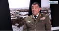 (foto) Premierul Filip, amenințat de fostul ministru al Apararii?  Ce mesaj a postat pe facebook șeful Guvernului