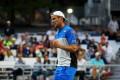 (foto) Sfârșit de turneu pentru Radu Albot. Sportivul moldovean și-a încheiat cu capul sus aventura extraordinară de la US Open