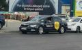 (foto) Un nou serviciu de taxi, între laude și controverse. Yandex.Taxi se lansează la Chișinău