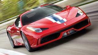 (foto) Zece cele mai scumpe maşini care pot fi cumpărate prin anunţuri auto din Moldova