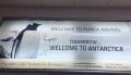 Gazeta.ru: Doi deputați ruși au dispărut în Antarctida