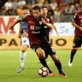 Gazetta dello Sport a publicat salariile jucătorilor din Serie A. Moldoveanul Artur Ioniță este unul din cei mai bine plătiți jucători de la Cagliari
