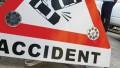 Grav accident la Soroca. O femeie a fost lovită mortal în timp ce se plimba alături de soțul său