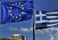 Grecia trebuie să prezinte un nou plan de reforme până vineri dimineaţă