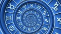 Horoscop 28 mai 2016: Ce îţi rezervă astrele pentru această zi