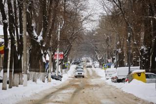 InfoTrafic: La această oră se circulă cu dificultate pe străzile din patru sectoare ai capitalei. Evitați aceste zone