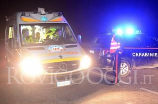 Italia: Un moldovean, găsit mort în orașul Villadose