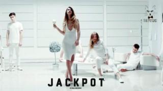 """(video) """"Jackpot"""" de la The Motans. O nouă piesă despre fluturi în stomac și dragoste"""