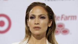 Jennifer Lopez a dezvăluit că a fost hărțuită sexual de către un regizor