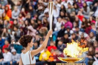 Jocurile Olimpice de Iarnă din Coreea de Sud, vizate de hackeri
