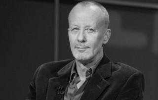 Jurnalistul român, Andrei Gheorghe, găsit mort în casă în această seară. Avea 56 de ani