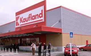 Kaufland vine pe piața din Republica Moldova. Anunță că va investi 100 de milioane de euro și va crea cel puțin o mie de locuri de muncă