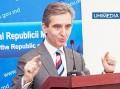 Leancă la RFI: În prima jumătate a anului 2014 vom deveni parţial cetăţeni europeni
