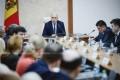 (live) Ședința Guvernului prezidată de prim-ministrul Pavel Filip