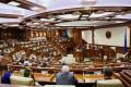 LIVE: Ședința Parlamentului. Ce decizii urmează să ia aleşii poporului