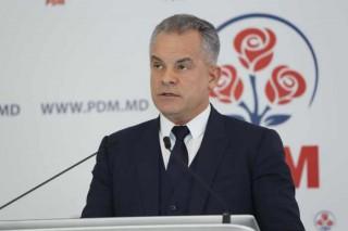 (video/doc) PD își face campanie electorală din banii statului? Ce au decis membrii partidului în urma Consiliului Național al formațiunii