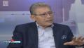 """Mihai Ghimpu, la emisiunea """"În Profunzime"""": Are Plahotniuc legatură cu arestarea lui Chirtoaca? Nu pot sa zic nici da, nici nu!"""