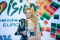 LIVE: Urmărește ÎN DIRECT prima semifinală a concursului Eurovision