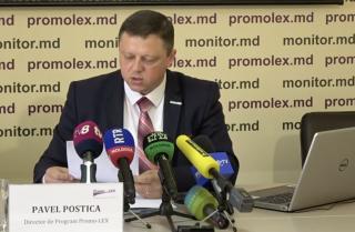 (video) Promo-LEX: În Jora de Mijloc, candidatul lui Șor a întrecut plafonul de cheltuieli