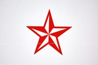 (video) Alexandru Usatîi este candidatul PSRM din Bălți la funcția de primar al orașului