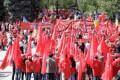 (live) PSRM organizează proteste la Bălți, Anenii Noi și Cahul
