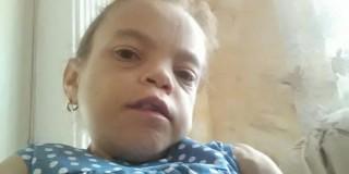 (video/update) La ultima sa vizită la IMC, Niculina Bulat se afla deja în stare terminală, însă nu a fost internată pentru tratament paliativ