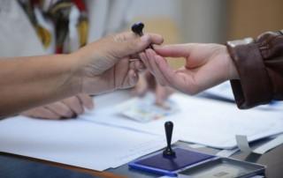 (live-update) Prezența la vot la ora 16:15: Alegeri locale 2018 din Chișinău, VALABILE; 1/4 din alegători au votat