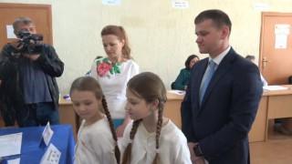 (video) Valeriu Munteanu: Am votat pentru a scoate Chișinăul din gheara binomului toxic