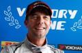 Loeb intenţionează să concureze în Raliul Dakar 2016 cu Peugeot