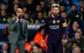 Manchester City ar putea da lovitura pe piața transferurilor! Echipa lui Guardiola este gata să plătească clauza de reziliere a lui Messi