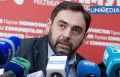(video) Mark Tkaciuk a explicat de ce și-a depus mandatul