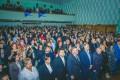 Mesajul prin skype a lui Renato Usatîi membrilor Partidului Nostru: Mii de oameni din toată Moldova sunt gata să lupte alături de noi