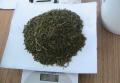 Metode ingenioase de transmitere a substanțelor narcotice în două penitenciare din țară
