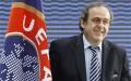 Michel Platini își va înainta candidatura pentru preșidenția FIFA