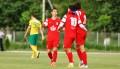 (video) Milsami s-a impus la limită într-un amical jucat împotriva celor de la Zimbru