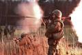 Ministerul de Externe condamnă exercițiile militare ale trupelor ruse în regiunea transnistreană