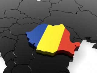 Ministrul de Externe al României: Declaraţiile privind unirea dintre România şi Republica Moldova este expresia unei dorinţe, dar fără valoare juridică