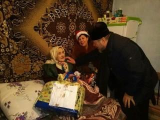 Moldoveni din diaspora, implicați în campanii de binefacere acasă