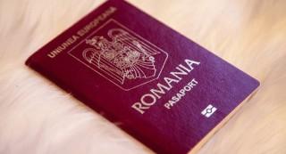 Moldovenii, care dețin pașaportul român, vor avea acces pe piața muncii din România