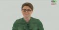 Jurnalista Natalia Morari, despre reținerea lui Chiril Lucinschi: Curând e relansarea TV7. Sper că e doar o coincidență