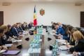 NATO va consolida parteneriatul cu Republica Moldova