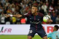 (video) Neymar e de neoprit în campionatul Franței! Brazilianul a reușit o dublă și două pase decisive în partida cu Toulouse