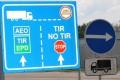 Noi facilități pentru Agenții Economici Autorizați din UE  la punctul de trecere Leușeni