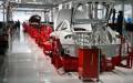 O ingineră româncă a pus în discuţie calitatea maşinilor Tesla şi a fost dată afară imediat