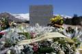 O slujbă națională de doliu, în memoria victimelor din Alpi, este prevăzută pentru 17 aprilie